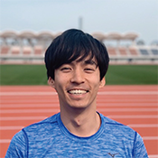 ディレクター 西田憲孝
