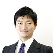 取締役 西野輝泰