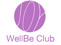 WellBE CLUB
