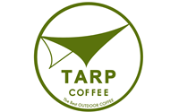 TARP COFFEE
